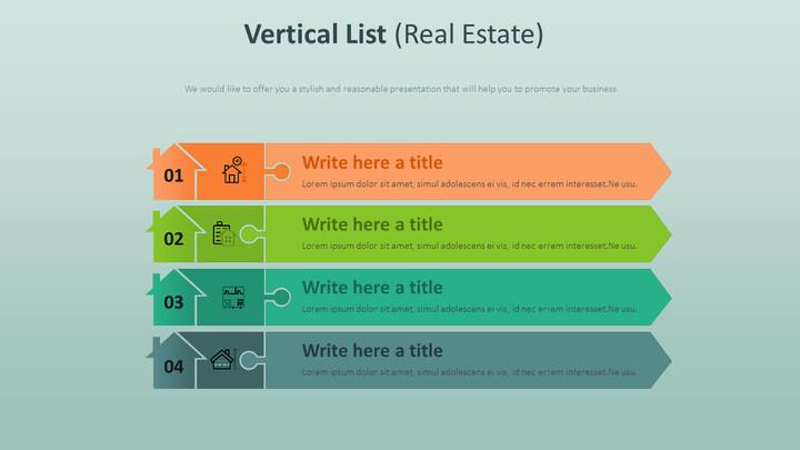 Vertical List Diagram (Real Estate)_02
