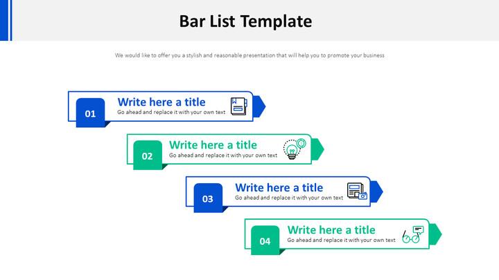 Bar List Template Diagram_01