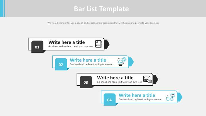 Bar List Template Diagram_02