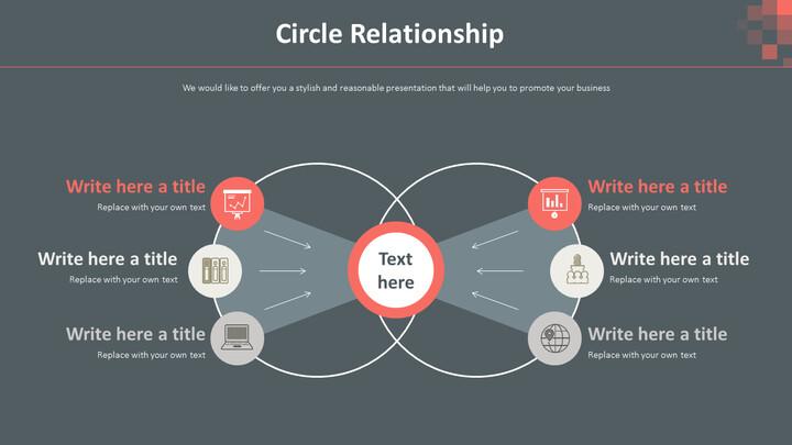 Circle Relationship Diagram_02