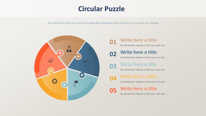 원형 퍼즐 다이어그램_02