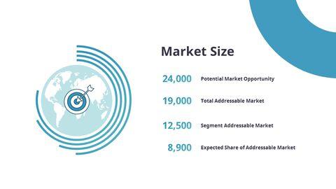 다목적 기업 PPT 테마 슬라이드_04