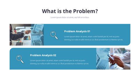 다목적 기업 PPT 테마 슬라이드_05