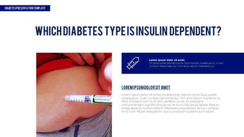 Diabetes PowerPoint Presentation Examples_03