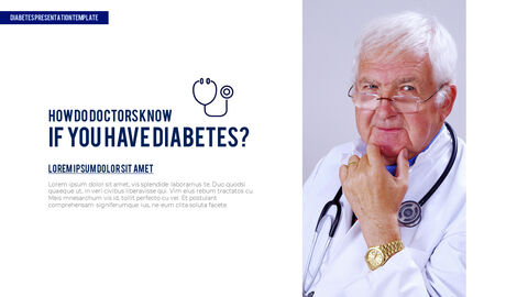 Diabetes PowerPoint Presentation Examples_04