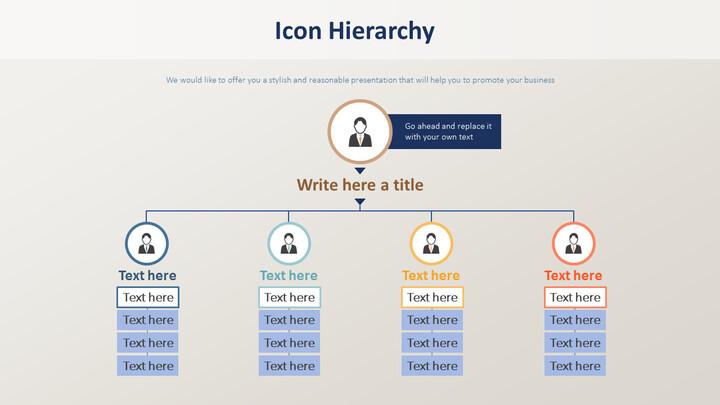Icon Hierarchy Diagram_02