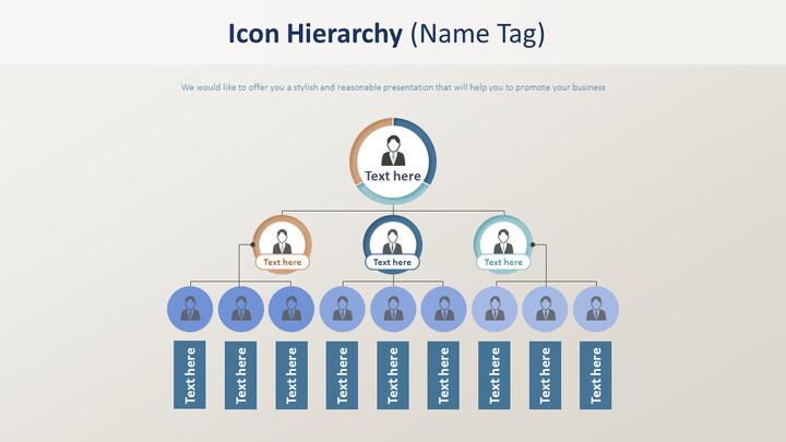 Icon Hierarchy Diagram (Name Tag)_02