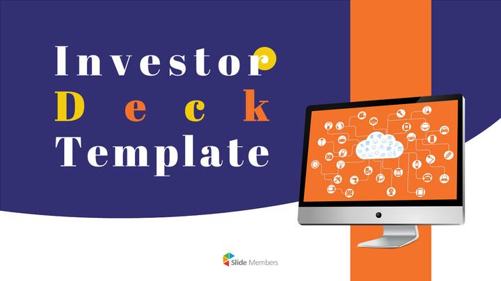 Investor Deck PowerPoint Design_01