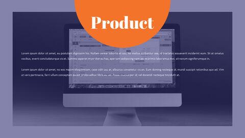 Investor Deck PowerPoint Design_03