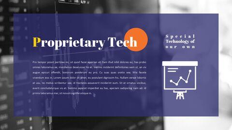 Investor Deck PowerPoint Design_04