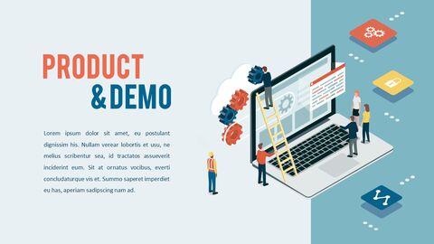 Startup Pitch Deck Presentation Format_05