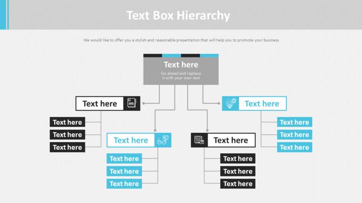 Text Box Hierarchy Diagram_02