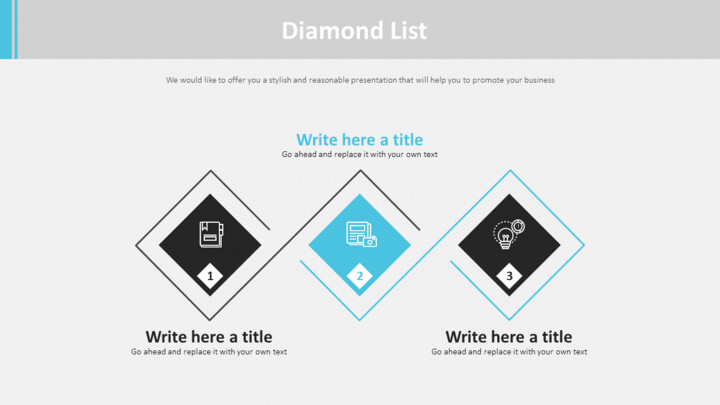 Three Diamond List 다이어그램_02