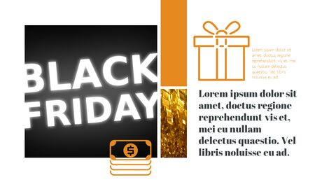 Black Friday Modern PPT Templates_06