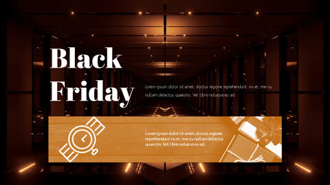 Black Friday Modern PPT Templates_08