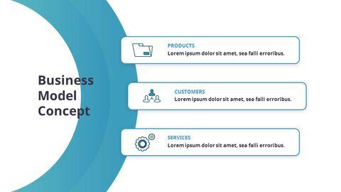 다목적 기업 PPT 테마 슬라이드_07
