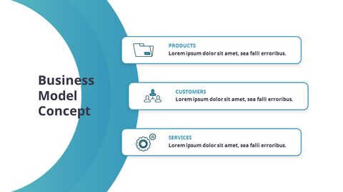 Corporate Multipurpose Slides PPT Theme_03