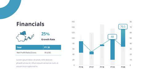 다목적 기업 PPT 테마 슬라이드_13