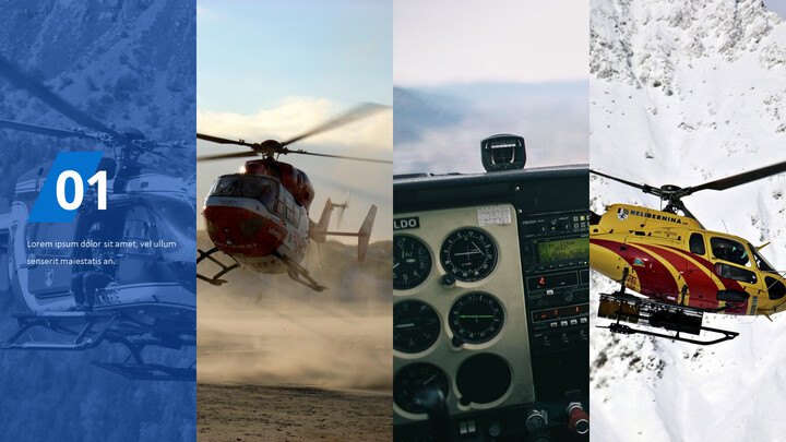 Helicopter PowerPoint Layout_02