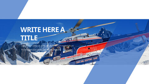Helicopter PowerPoint Layout_03