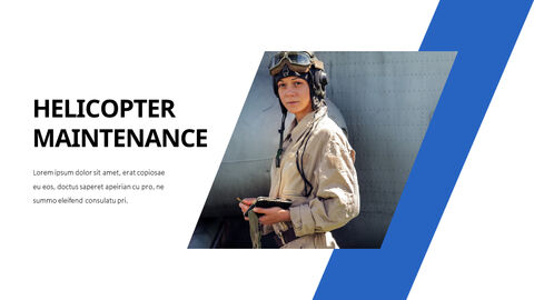 Helicopter PowerPoint Layout_04