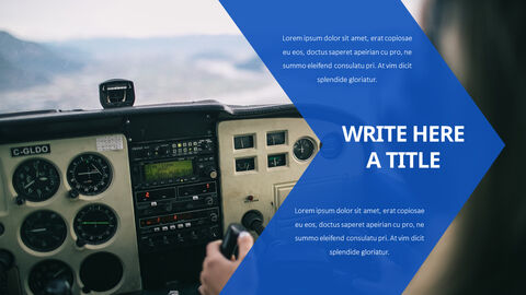 Helicopter PowerPoint Layout_05