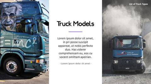 트럭 피피티 디자인_05