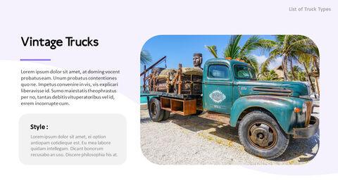 트럭 피피티 디자인_24