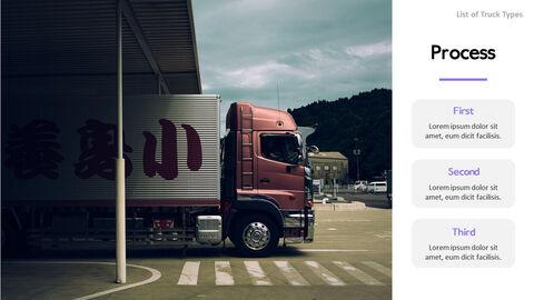 트럭 피피티 디자인_29