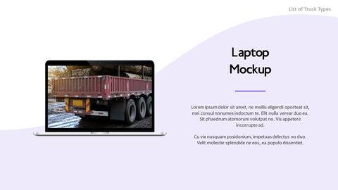 트럭 피피티 디자인_39