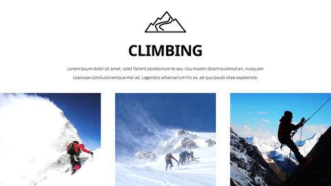 Climbing PowerPoint Slides_03