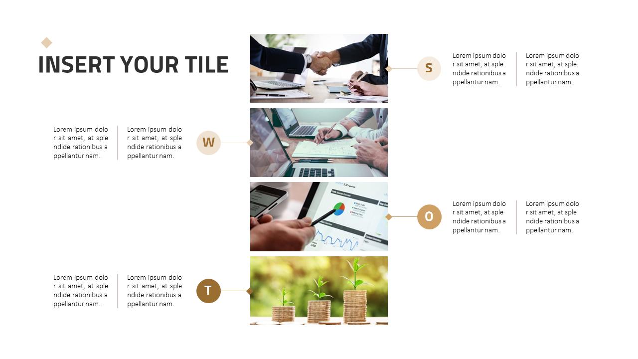 Unternehmensprasentation Basic Powerpoint 7