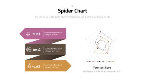 회사 소개 PowerPoint 템플릿 디자인_47