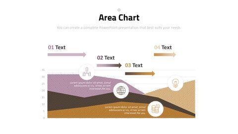 회사 소개 PowerPoint 템플릿 디자인_60