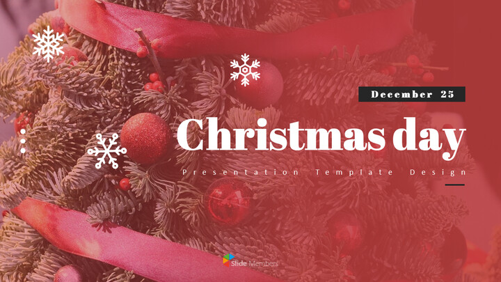 Christmas Day Best PPT_01
