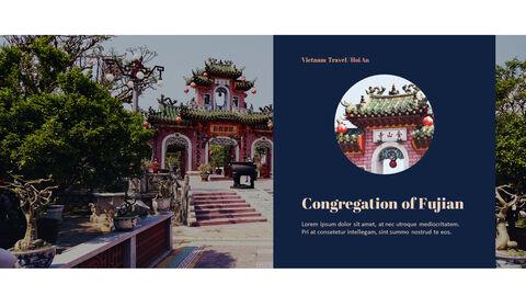 다낭 & 호이안 베트남 비즈니스 사업 템플릿 PPT_22
