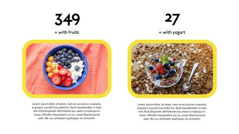 다이어트 음식 피피티 슬라이드_24