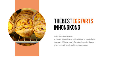 Hongkong Best Business PowerPoint Templates_05