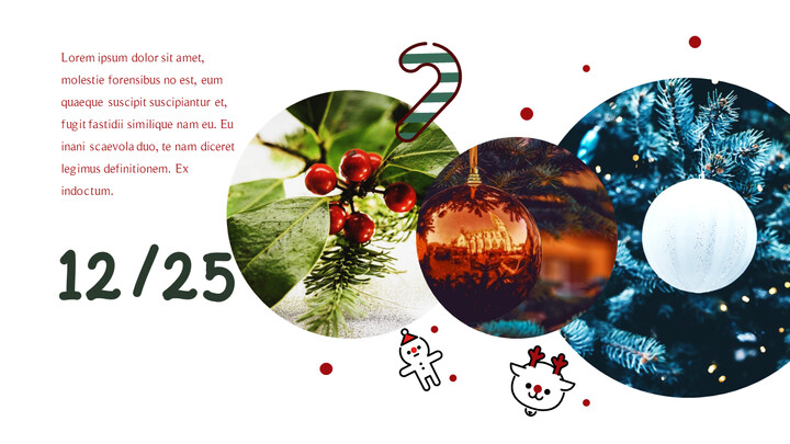 Merry Christmas Design brief Templates_02