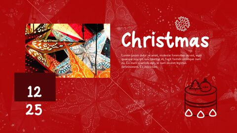 Merry Christmas Design brief Templates_03