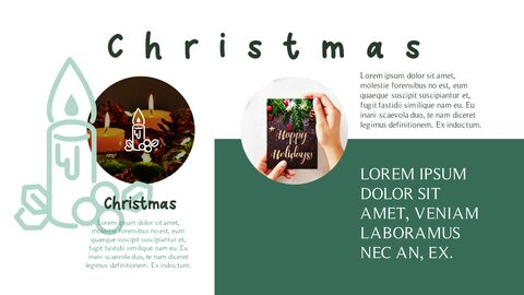 Merry Christmas Design brief Templates_04