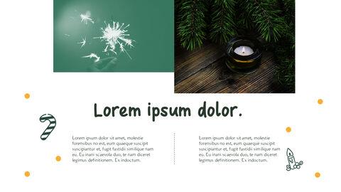 메리 크리스마스 간단한 디자인 템플릿_08