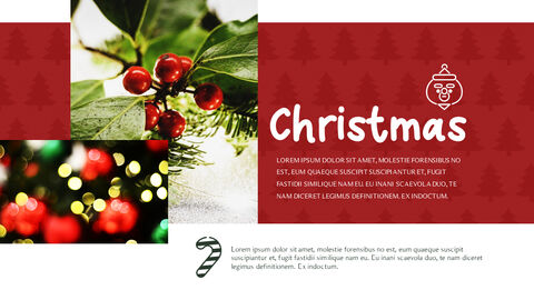 Merry Christmas Design brief Templates_05
