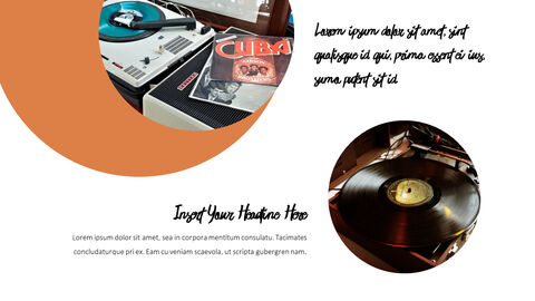 Turntable Business Presentation Examples_03