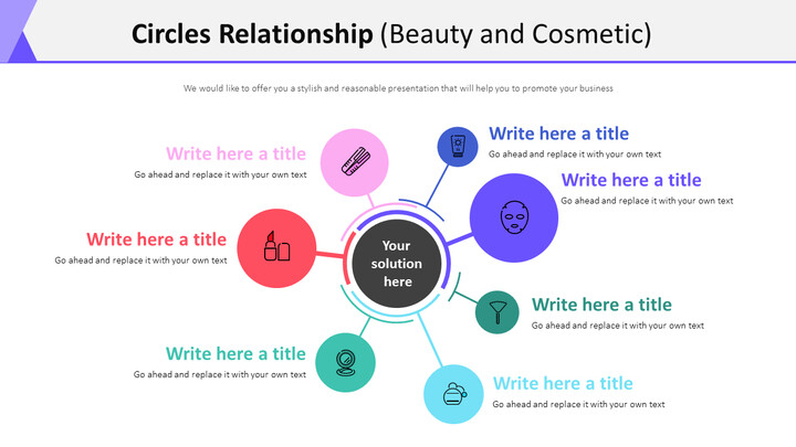 Circles Relationship Diagram (Beauty and Cosmetic)_01