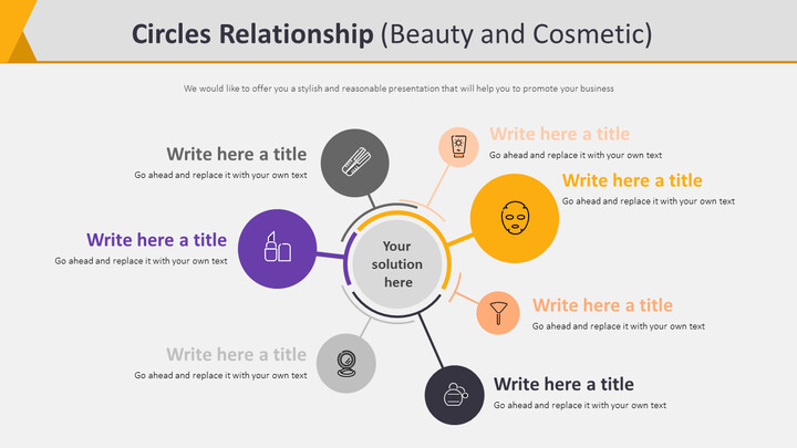 Circles Relationship Diagram (Beauty and Cosmetic)_02