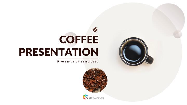 커피 슬라이드 프레젠테이션_01