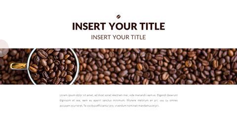 커피 슬라이드 프레젠테이션_03
