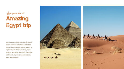 이집트 베스트 PPT 슬라이드_06