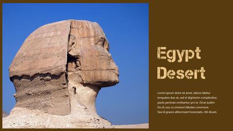 이집트 베스트 PPT 슬라이드_08